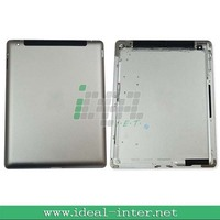 back cover housing replacement for ipad 2 16GB 32GB 64GB