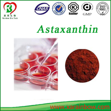 New design natto high quality astaxanthin powder