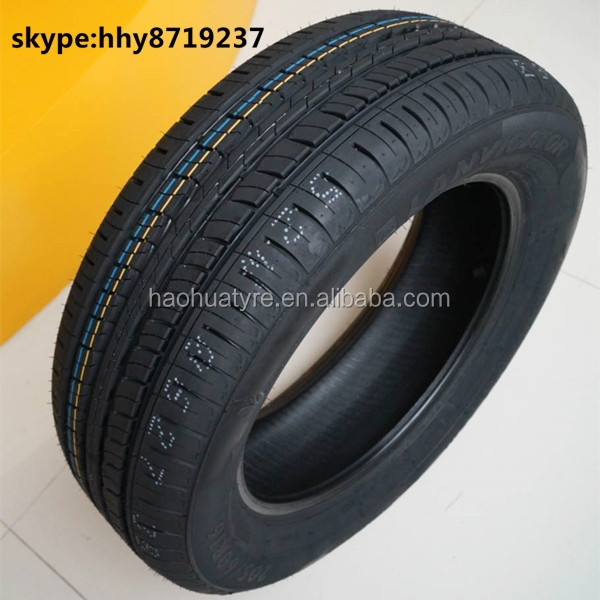 China top brand ultra high performance passenger car tyres 185/70R16C PCR tires