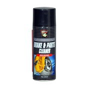 Break & parts cleaner - 450 ml
