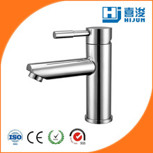 Ideal gift high quality quickly response washing foot faucet