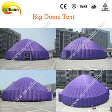 wedding event large Party inflatable tent price