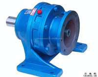 cycloidal speed reducer cycloidal drive reducer cycloidal reducer
