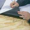 /product-detail/big-size-colored-black-carbon-paper-for-hobby-using-60421450071.html