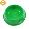 /product-detail/amazon-hot-sale-plastic-dog-food-feeding-bowl-wholesale-factory-pet-bowl-60764948158.html