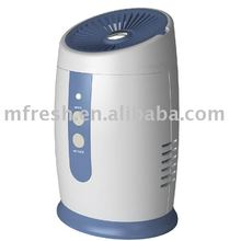 Home Air Cleaner for Refrigerator