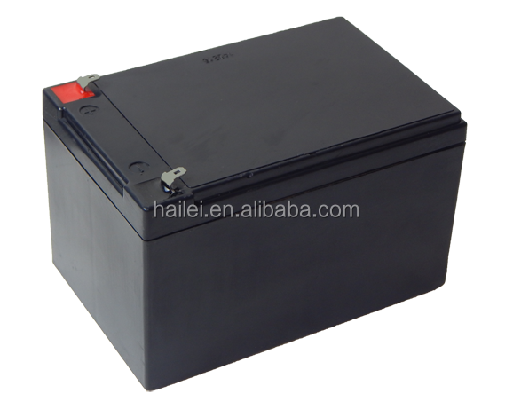 12V 30Ah lifepo4 battery for jump starter