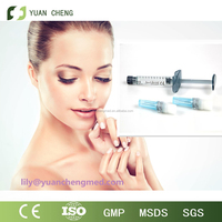 Best Price For Hyaluronic Acid Beauti