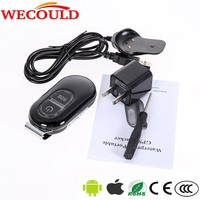 small tracking devices for people micro tracking device personal safety device gps