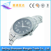 titanium brand watch