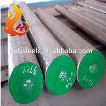 c45 carbon steel properties/steel c45/c45 density of carbon steel