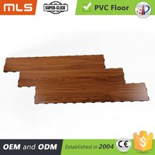 Hot Quality Interlocking Removable Pvc Sound Absorbing Floor