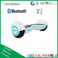hot sale SAMSUNG battery petrol and electric scooter skateboard