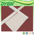 CE Certificate t bar ceiling clips( manufacturer)