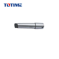 TOTIME Morse taper shank Arbor Boring tools series made in Taiwan