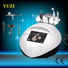 hair growth promote spa oxygen water machine GH03