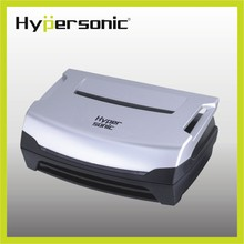 HP2327 Hypersonic car air smoke refresher