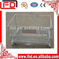 factory direct sales Warehouse Rice Storage Container