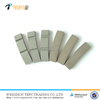 Diamond Segment,diamond cutting tool for marblde granite stone