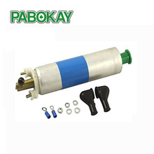 for Mercedes C CL CLK E G S SL SLK Class Electric Fuel Pump 7.22156.50.0 722156500 A0004706094, A0004706794, A0004707894