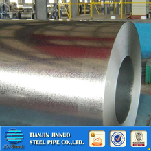 HDGI Hot Prime Secondary Dipped Galvanized Steel Roofing Coils and Sheets Rolls