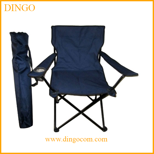 Nuevo dise o promocional silla de playa plegable con for Sillas plegables diseno