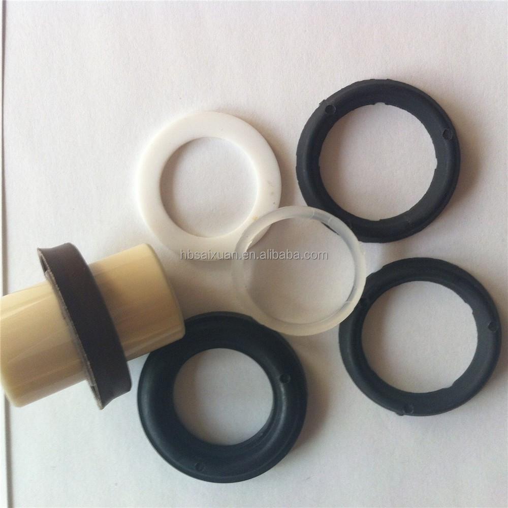 Good Quality Rubber Ring Bar Stool Hydraulic Jack Seal