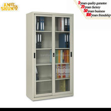PROFESSIONAL thickness 0.8mm document file cabinet for office / file cabinet for storage documents