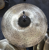 chinese handmade B20 antique cymbals for sale