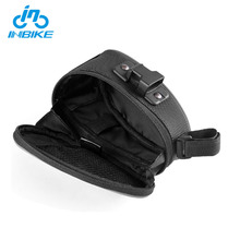 INBIKE Cheap Small Order Cycling Bike Storage Bicycle Transport Bag