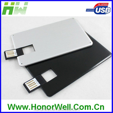 sim card usb flash drive chipest bulk LOGO printing