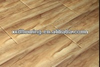 ac3/ac4/ac5 german hdf core engineered laminate flooring