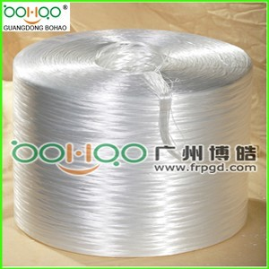 e glass yarn price