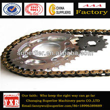 Motorcycle Chain Sprocket Kit,Chain Sprocket For Motorcycles,Motorcycle Parts Manufacturers