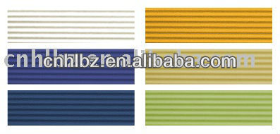 Colorful Corrugated Paper Liner -1 (Customized),Corrugated Liner