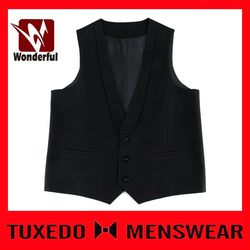 Top quality discount men fishing waistcoat