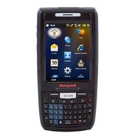 Win mobile 6.5 pda with gsm,wifi,camera Honeywell Dolphin7800