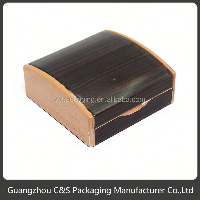Sales Promotion High-End Handmade Elegant And High-End Decoupage Wooden Box