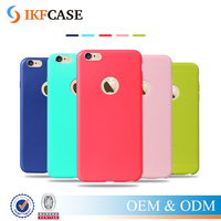 Candy Color Ultra Slim TPU Gel Skin Rubber Mobile Phone Cover Case for LG G3 G4 G5