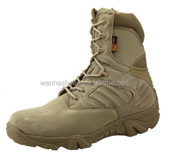 STOCKLOT of TACTICAL BOOTS