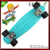 22/27 wholesale mini cruiser longboard skateboard