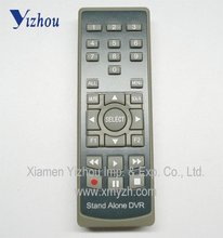 Remote Control for TV/DTV