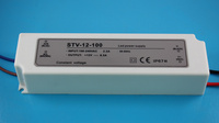 led driver 24v 100w/ t8 led tube driver/ led downlight driver