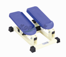 Exercise Lower Extremity Series Standing Treadle And Rehabilitation Equipment