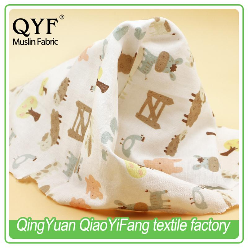 List manufacturers of germany cotton fabric buy germany cotton mof 076 custom baby gift german fabric muslin fabric negle Images