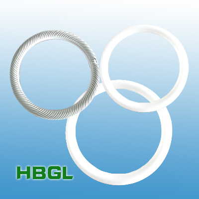 Hot sale 12w 16w 225mm 300mm led ring light with round tubes