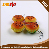 Simela Best Festival Wholesale Gift Items PU Cupcakes Business Gift Set