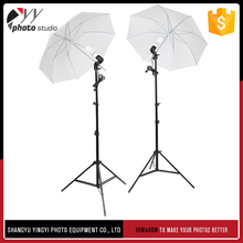 High quality new arrival photography studio equipment