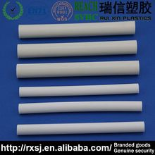 natural rigid plastic polypropylene tube for drinking water system