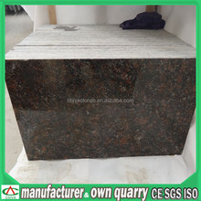 tan brown granite flooring colours